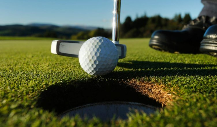 7 Types of Products to Have for an Enhanced Golf Play Experience