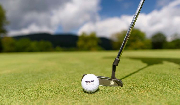 Australian Golf Tours Amateur And Professional Extravaganza