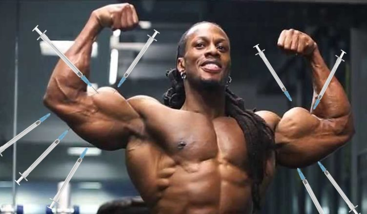 Best Muscle Building Routine - Success made Easy