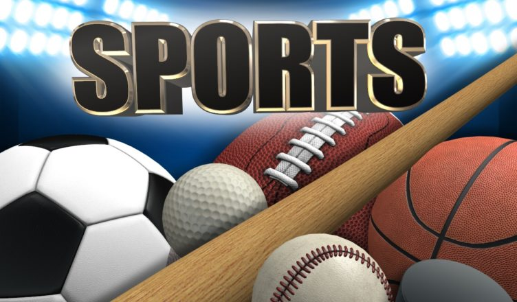 Choosing Sports Equipment Suppliers with Care for High Quality Sports Equipment