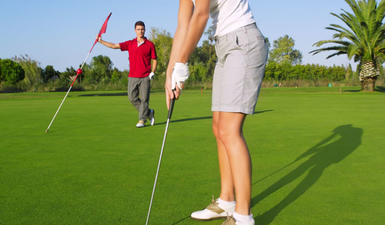 Close Contest Likely at Aami Australian Women's Open