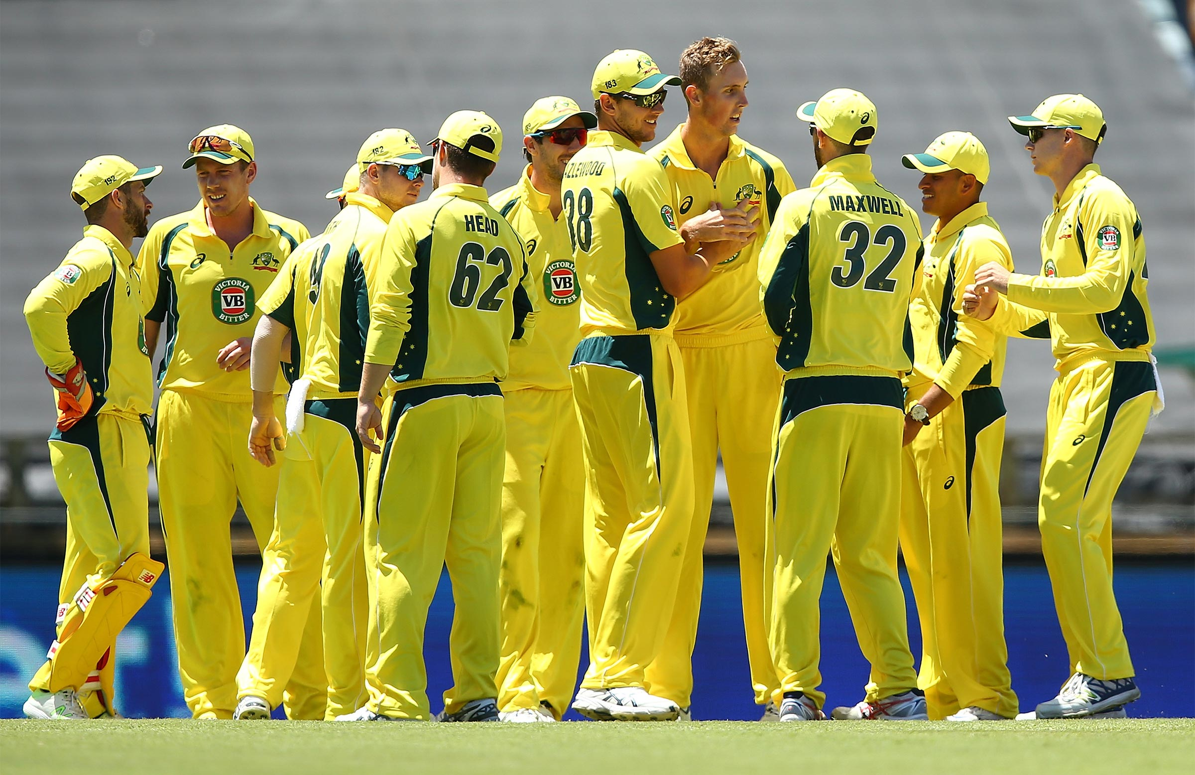Free Streaming England v South Africa Live Scores Preview Icc World Cup 2011 March 6