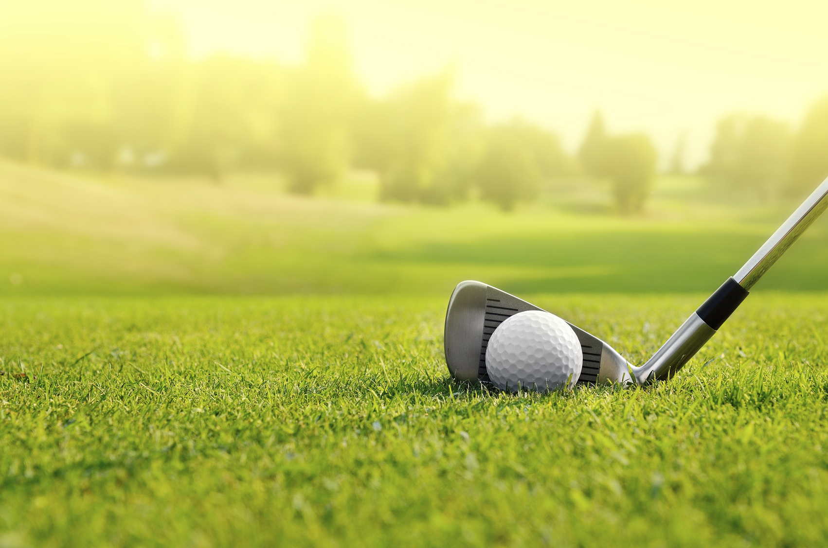 Golf Schools Will Improve Your Game