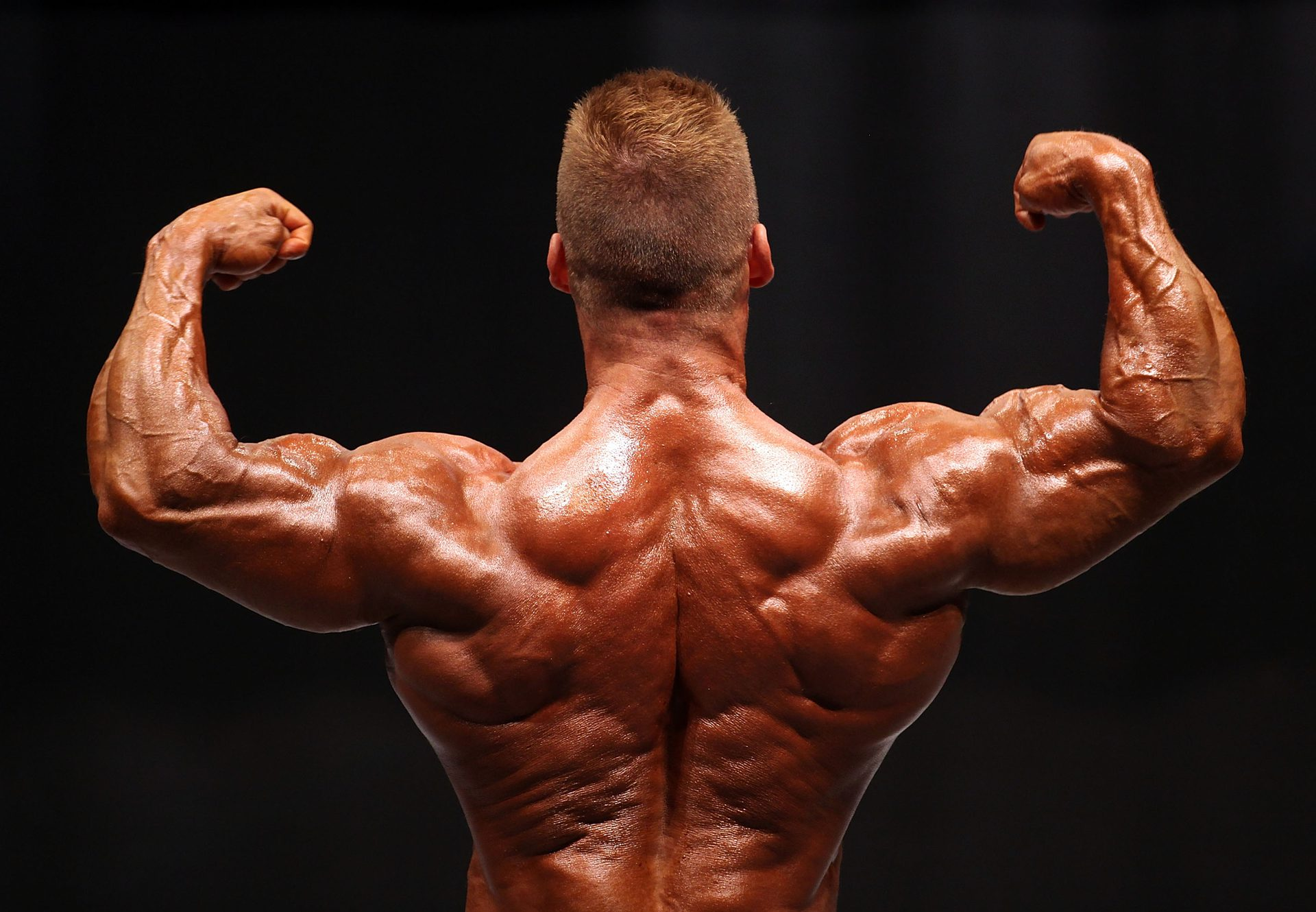 How To Obtain Muscle Weight Rapidly