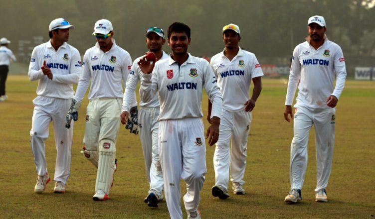 Sri Lanka vs Australia ICC Cricket World Cup 2011 Preview