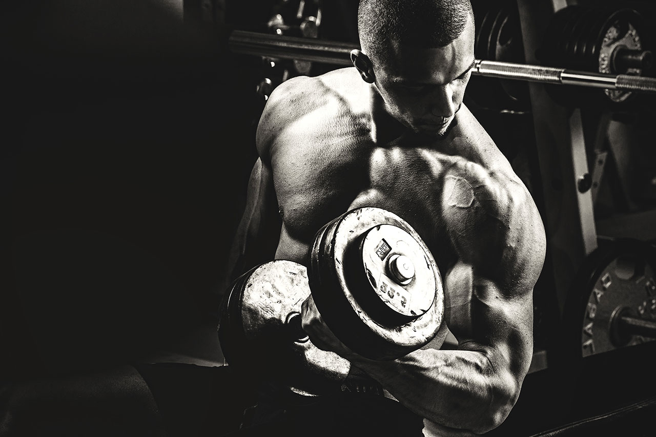 Stanozolol Usage In Bodybuilding