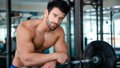 The Main Ideas Muscle Mass Building Nourriture