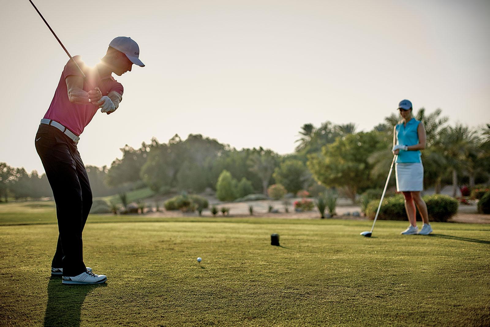 WGC CA Championship Golf Betting Guide